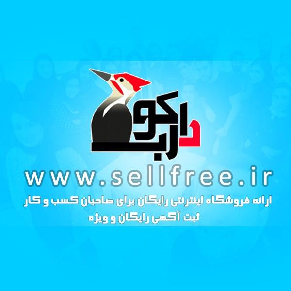 sellfree4_1