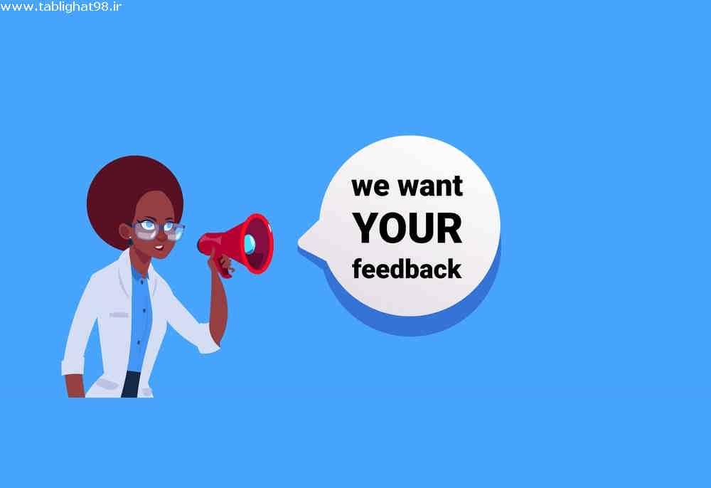 چگونه برای خود کسب کار اینترنتی راه اندازی کنیم و برای آن تبلیغ اینترنتی انجام دهیم؟