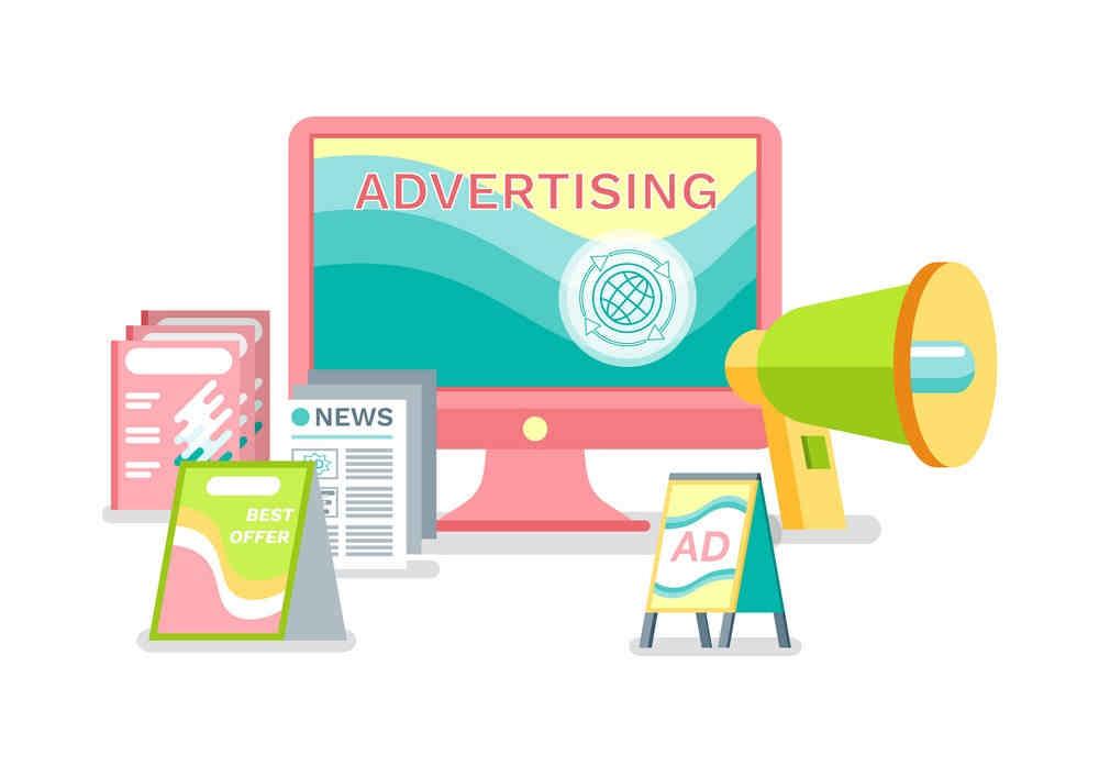رعایت چه نکاتی در هنگام تبلیغات اینترنتی در شبکههای اجتماعی باعث افزایش فروش میشود ؟