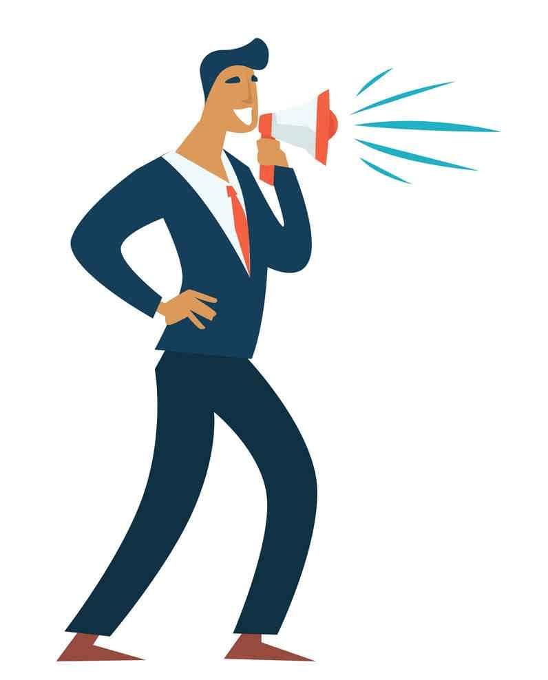 چگونه تبلیغات هدفمند برای کسب و کار خود ایجاد کنیم و تبلیغات خود را هدفمند جلو ببریم ؟