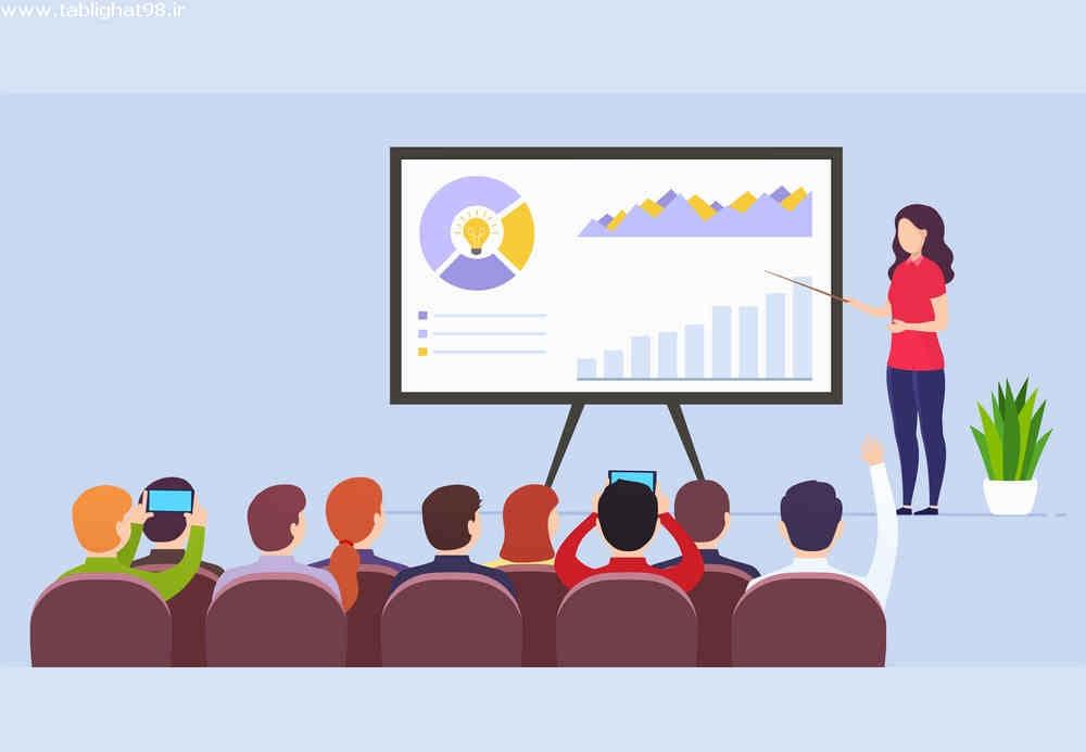 چگونه برای مدارس غیر انتفاعی خود تبلیغات اینترنتی انجام دهیم ؟