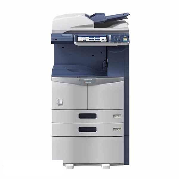 فروش انواع دستگاههای صحافی, دستگاههای کپی رنگی و سیاه وسفید استوک اروپایی