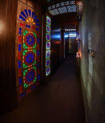اموزشگاه فنی وحرفه ای  ازاد پنجه طلایی
