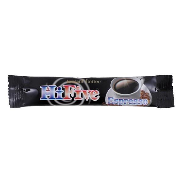 قهوه فوری - های فایو Coffee Hi Five