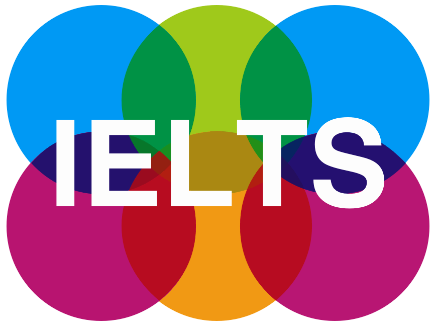 تدریس تخصصی و فوق حرفه ای آیلتس