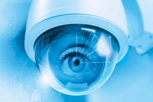فروش و راه اندازی انواع دوربین مدار بسته،دزگیر اماکن،اعلان حریق