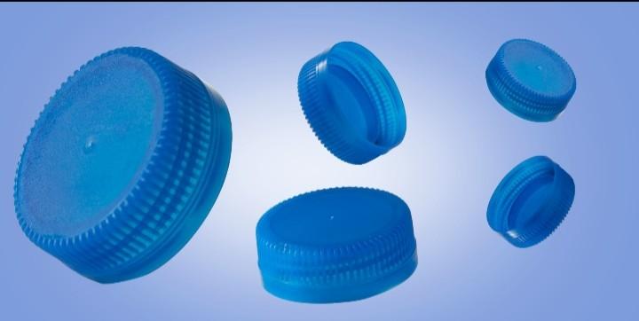 شرکت آبتین طب ایرانیان دارای محصولات پت و پریفرم درب پلاستیکی و آلومینیومی