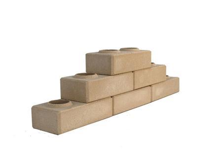 فروش , نصب , راه اندازی و ساخت خط تولید آجر پازلی و بلوک پازلی