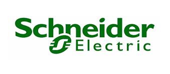 بازرگانی و واردات مستقیم تجهیزات برق و ابزار دقیق