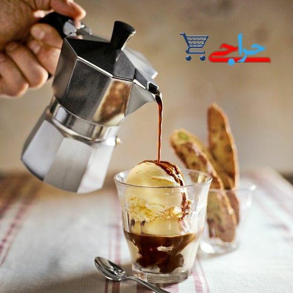 خرید و فروش قهوه در تهران