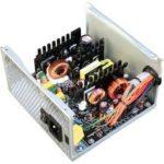 تعمیر انواع شارژرهای موبایل و لبتاب و پاور کامپیوتر
