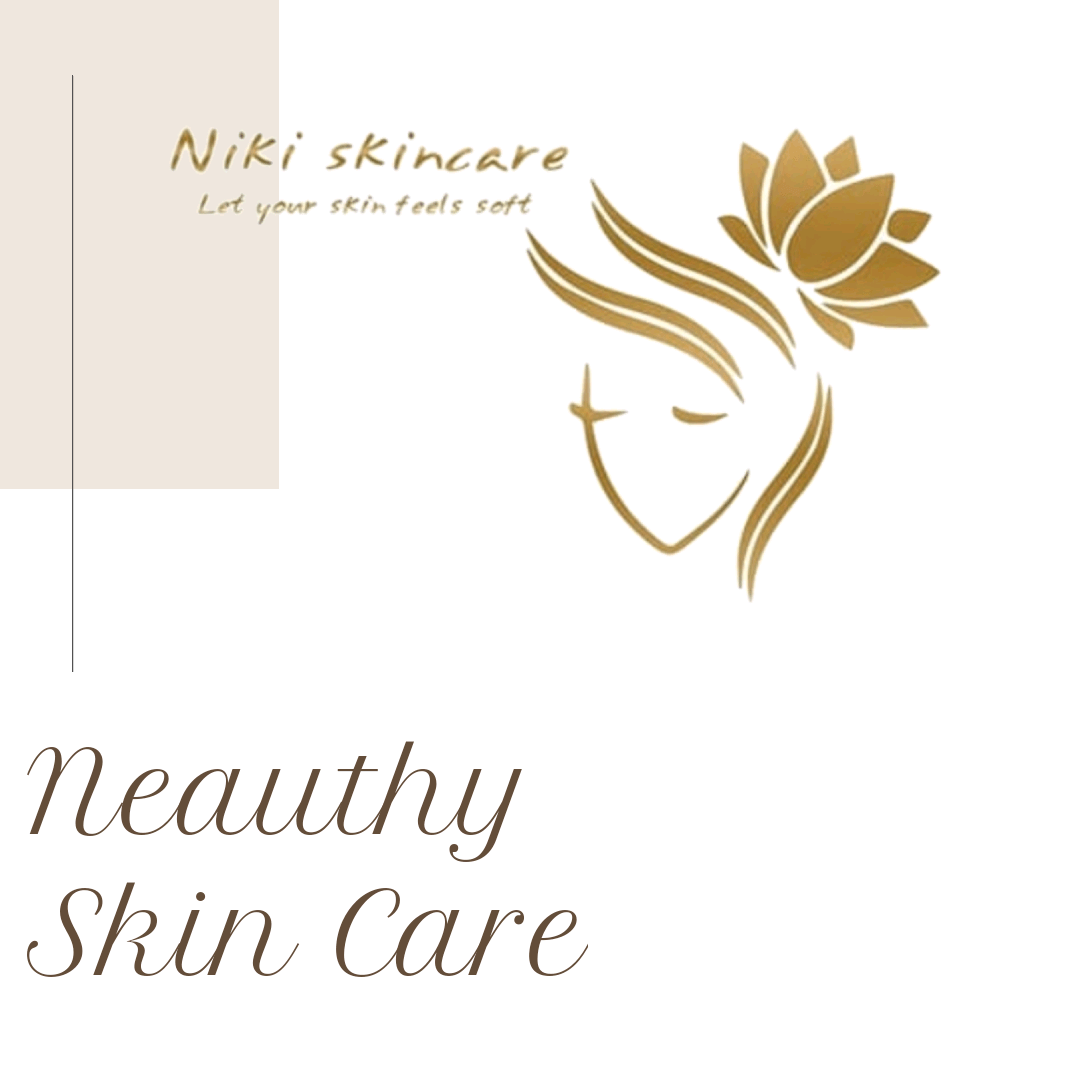 آموزش تخصصی پاکسازی پوست و اسکین کر
