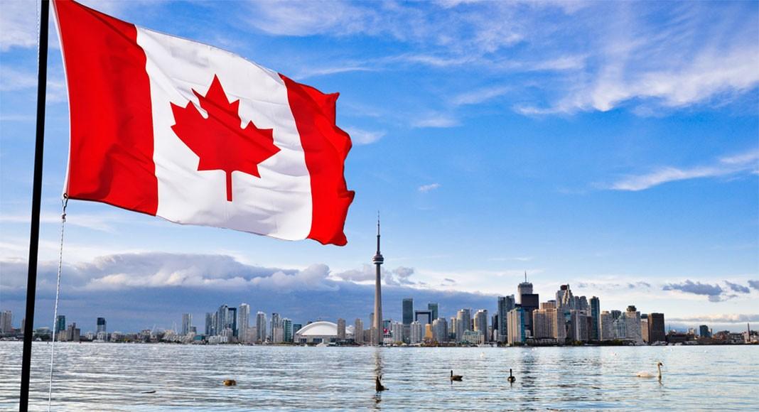 ثبت شرکت و کسب و کار در کانادا