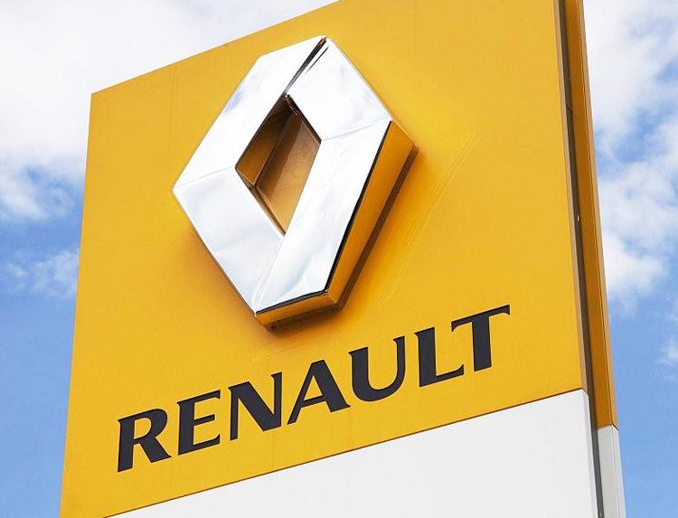 Renault_logo-portada