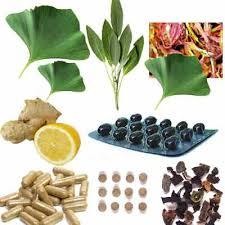 فروشگاه اینترنتی طب سماء- هر آنچه که از گیاهان دارویی و طب سنتی میخواهید