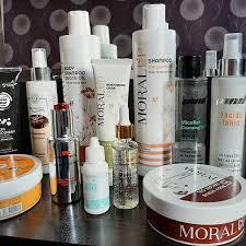 مشاوره و فروش محصولات آرایشی و بهداشتی براساس سلول های بنیادی گیاهی