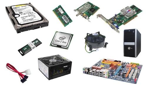 فروش انواع لپ تاپ ، نوت بوک ، تبلت و قطعات