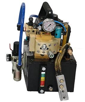کاچار ابزار - تولید کننده ابزار آلات هیدرولیک صنعتی در ایران