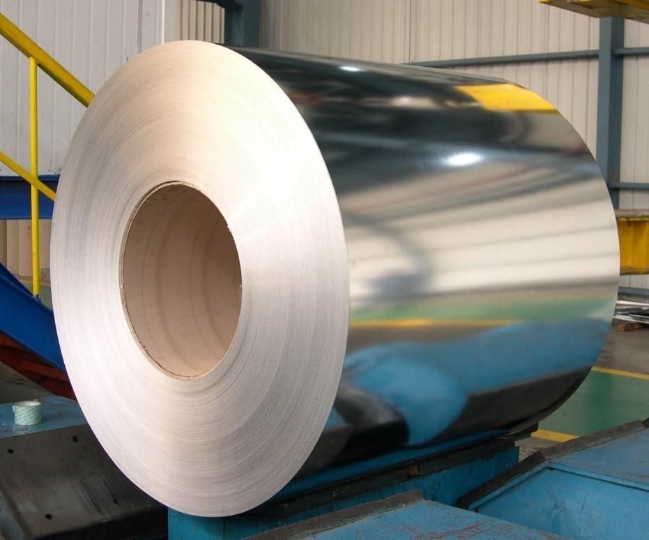 آهن ملت بازرگانی توان کاوش شکیبا عرضه کننده کلیه آهن آلات صنعتی و ساختمانی