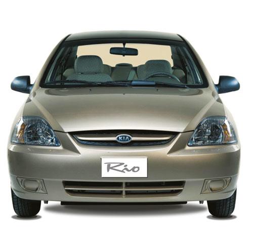 لوازم یدکی ریو و ال۹۰ لوازم یدکی خودرو ریو