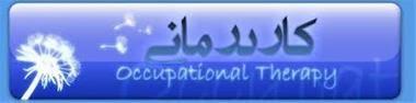 دکتر نرجس یارمحمدی کلینیک تخصصی کاردرمانی نور